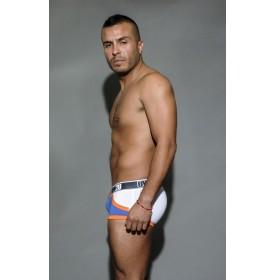 Pocket Boxer UW2U