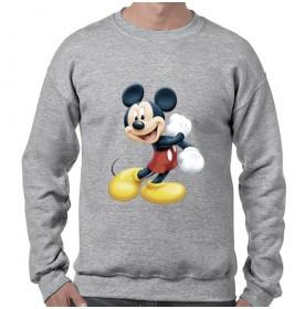 Polerón Mickey