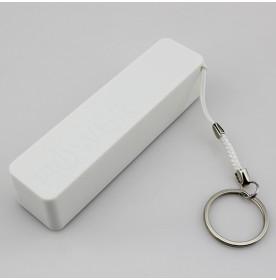 Batería de emergencia externa USB