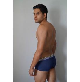 Boxer UW2U Dark Blue