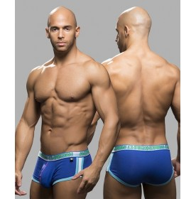 Show-It RetroPop Boxer